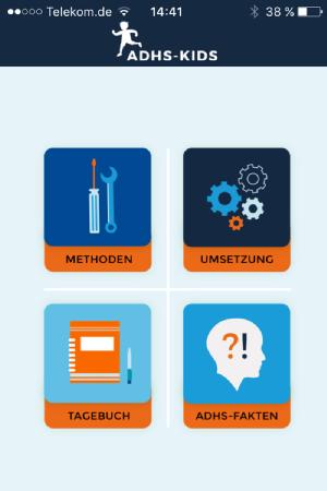 Grafik: AKiP Uniklinik Köln