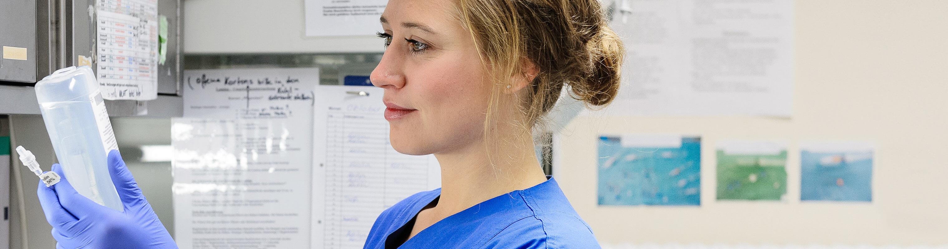bewirb dich auf eine stelle in der kinderkrankenpflege der uniklinik kln - Uni Kln Online Bewerbung