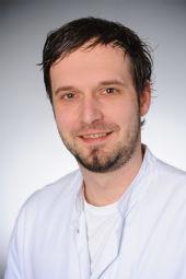 Dr. Kai Friedrichs