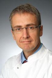 Univ.-Prof. Dr. Jürgen Wolf