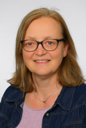 Birgit Kloidt