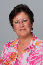 Carola Gierlich