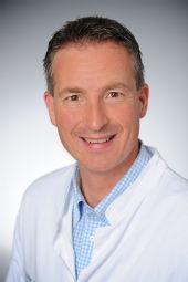 Prof. Dr. Lutz T. Weber