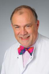 Dr. Hermann Mellinghoff