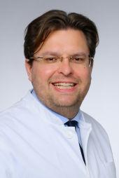 Univ.-Prof. Dr. Ludwig Heindl