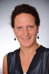 Daniela Limmer