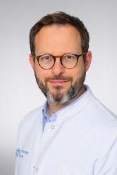 Priv.-Doz. Dr.--Philipp-Steven