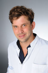 Dr. Christoph Wyen
