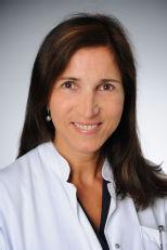 Univ.-Prof. Dr. Veerle Visser-Vandevalle