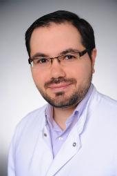 Dr. Okyaz Eminaga