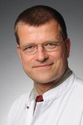Priv.-Doz. Dr. Ferdinand Kuhn-Régnier