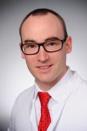 Dr. Christoph Menzel