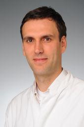 Dr. Christian Wetzel