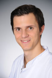 Dr. Axel Lechner