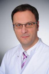 Priv.-Doz. Dr.--Anastasios-Mpotsaris