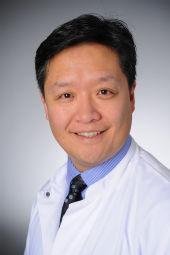 Prof. Dr. Yeong-Hoon Choi