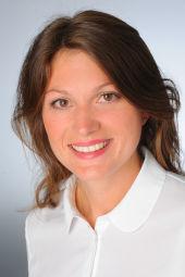 Sabine Wingen