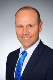 Prof. Dr. rer. nat. Bernd Neumaier