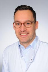 Dr. Jan Herden