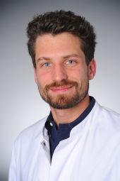 Jürgen Konradi