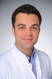 Dr. Tilmann Kramer