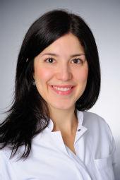 Dr. Anne-Kathrin Schätzle