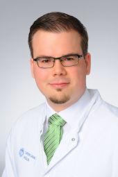 Dr. Philipp Köhler
