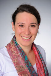 Simone Spottke