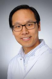 Dr. Samuel Lee