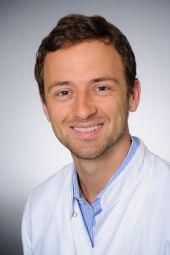 Dr. Jakob Lüker
