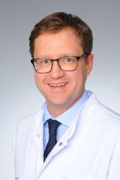 Dr. Michael Püsken