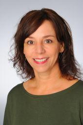 Sandra Vohl
