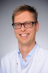 Prof. Dr. Thorsten Simon