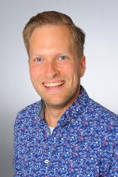 Fabian Breil