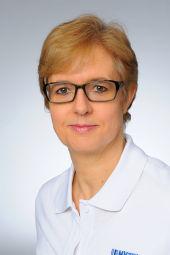 Elisabeth von Krüchten