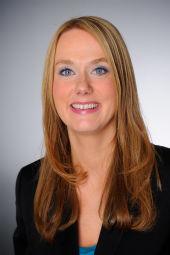 Dr. Christina Schneider