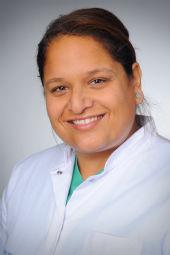 Dr. Arian Sultan