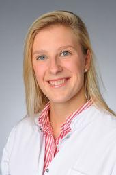 Dr. Andrea Faymonville