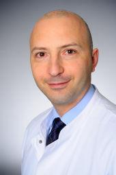 Dr. Grigore Cernaianu