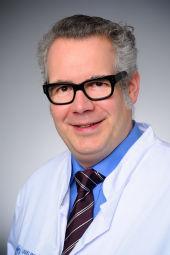 Gerd Holtkamp
