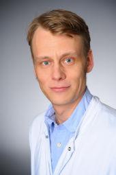Dr. Dierk-Marko Czybulka