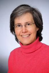 Vera Eckstein