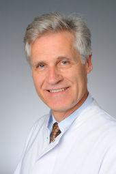 Univ.-Prof. Dr. Dr. h.c Karl-Bernd Hüttenbrink