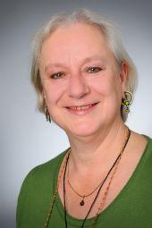 Sabine Coffi