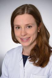 Dr. Lisa Ulbrich