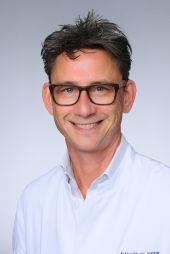 Dr. Ingo Gottschalk