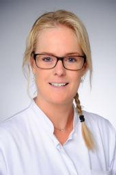 Dr. Jana Knüver
