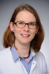 Dr. Franziska Peters