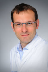 Dr. Martin Kann