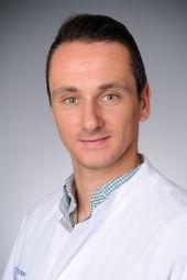 Dr. Volker Maus